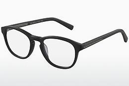 Lunettes design JB by Jerome Boateng Rio (JBF101 4)