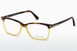 Lunettes design Tom Ford FT5478-B 055
