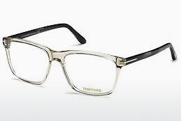 Lunettes design Tom Ford FT5479-B 020