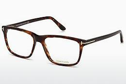 Lunettes design Tom Ford FT5479-B 054