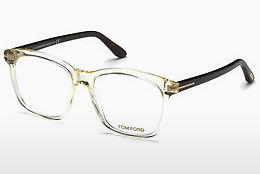 Lunettes design Tom Ford FT5481-B 039