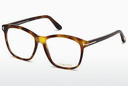 Lunettes design Tom Ford FT5481-B 053