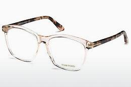 Lunettes design Tom Ford FT5481-B 072