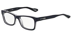 Arnette AN7038 1097 TOP BLUE/WHITE/BLUE TRASP