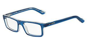 Arnette AN7060 1130 TRASLUCENT BLUE