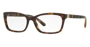 Burberry BE2220 3002 DARK HAVANA