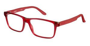 Carrera CA6654 TRE RED