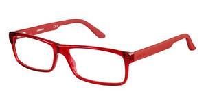 Carrera CA6655 TRE RED