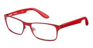 Carrera CARRERINO 59 TRX MTRED RED