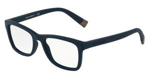 Dolce & Gabbana DG5019 3031 MATTE NIGHT BLUE