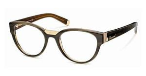 Dsquared DQ5043 045
