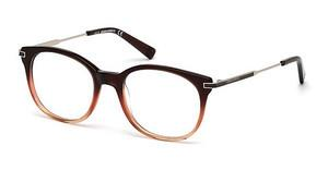 Dsquared DQ5164 050