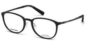 Dsquared DQ5220 001