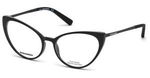 Dsquared DQ5221 001