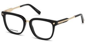 Dsquared DQ5241 001
