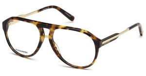 Dsquared DQ5242 053