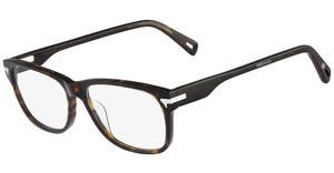 G-Star RAW GS2614 THIN HUXLEY 214 HAVANA