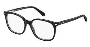 Marc Jacobs MJ 569 807