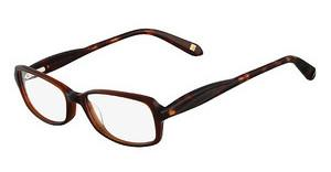 MarchonNYC M-WHITNEY 216 BROWN CRYSTAL