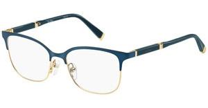 Max Mara MM 1273 UWU BLUE GOLD