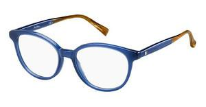 Max Mara MM 1276 M23 BLUE