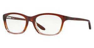 Oakley OX1091 109104 BROWN FADE