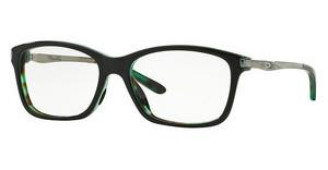 Oakley OX1127 112702 GREEN TORTOISE