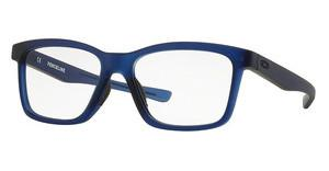 Oakley OX8069 806909 FROSTED BLUE