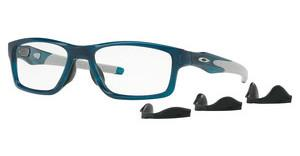 Oakley OX8090 809005 POLISHED AURORA