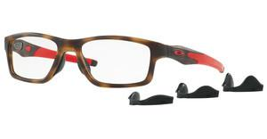Oakley OX8090 809008 MATTE BROWN TORTOISE