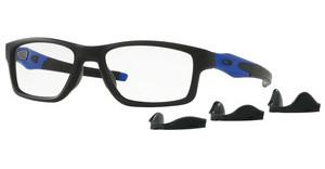 Oakley OX8090 809009 SATIN BLACK