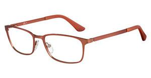 Oxydo OX 543 D6N SMT BROWN