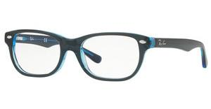Ray-Ban Junior RY1555 3667