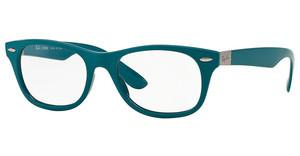Ray-Ban RX7032 5436 OIL