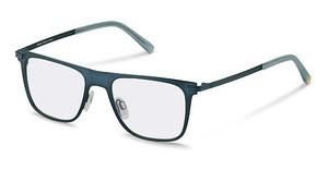 Rocco by Rodenstock RR207 D light blue