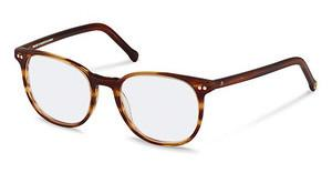 Rocco by Rodenstock RR419 B