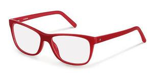 Rodenstock R5273 C red