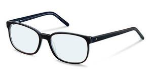 Rodenstock R5307 C grey layered