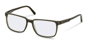 Rodenstock R7030 C light olive layered