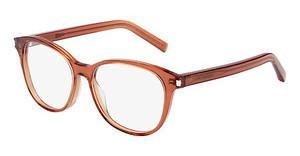 Saint Laurent CLASSIC 9 003 ORANGE, ORANGE