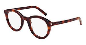 Saint Laurent SL 105 002 AVANA