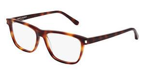 Saint Laurent SL 114 002 AVANA