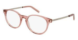 Saint Laurent SL 25 008 PINK