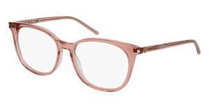 Saint Laurent SL 38 005 PINK