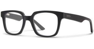 Smith CASHOUT 807 BLACK
