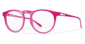 Smith MADDOX 6QD MILK PINK