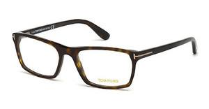 Tom Ford FT4295 052