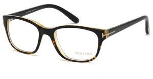 Tom Ford FT5196 005