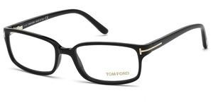 Tom Ford FT5209 001