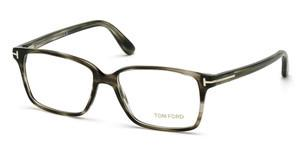 Tom Ford FT5311 020